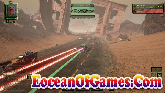 Dark-Future-Blood-Red-States-Free-Download-3-OceanofGames.com_.jpg
