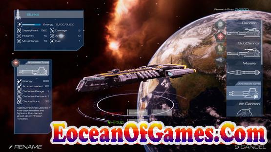 DarkSpace-PLAZA-Free-Download-1-EoceanofGames.com_.jpg