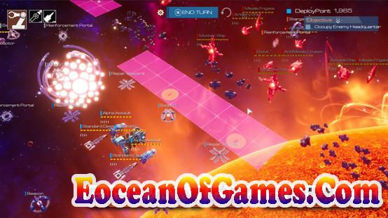 DarkSpace-PLAZA-Free-Download-2-EoceanofGames.com_.jpg