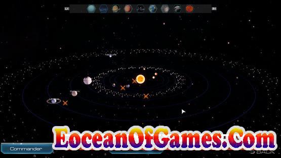 DarkSpace-PLAZA-Free-Download-3-EoceanofGames.com_.jpg