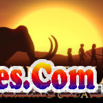 Dawn-of-Man-Farming-PLAZA-Free-Download-1-EoceanofGames.com_.jpg