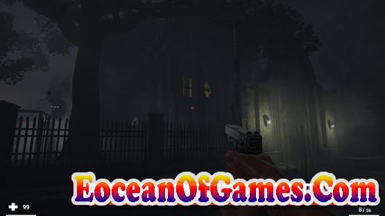 Day-40-Free-Download-1-OceanofGames.com_.jpg