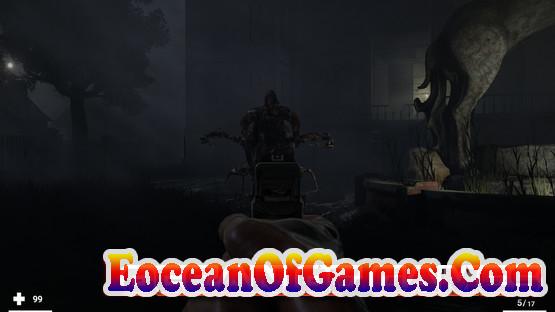 Day-40-Free-Download-2-OceanofGames.com_.jpg