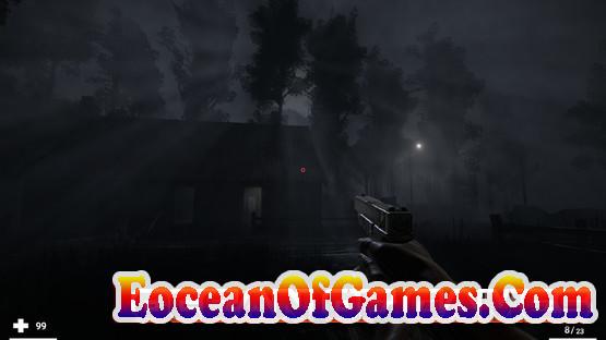 Day-40-Free-Download-3-OceanofGames.com_.jpg