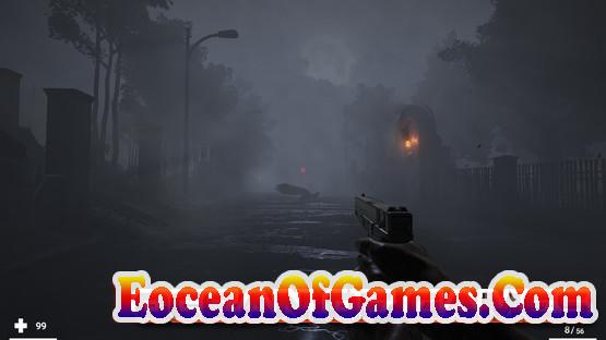 Day-40-Free-Download-4-OceanofGames.com_.jpg