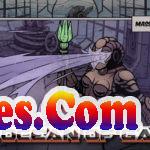 Deep-Sky-Derelicts-New-Prospects-Free-Download-1-OceanofGames.com_.jpg