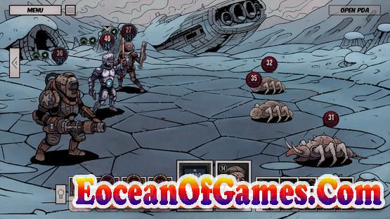 Deep-Sky-Derelicts-New-Prospects-Free-Download-2-OceanofGames.com_.jpg