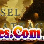 Diesel-Attack-DARKSiDERS-Free-Download-1-EoceanofGames.com_.jpg