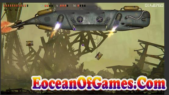 Diesel-Attack-DARKSiDERS-Free-Download-2-EoceanofGames.com_.jpg