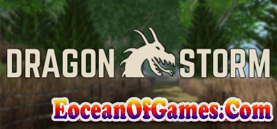 Dragon-Storm-DARKSiDERS-Free-Download-1-EoceanofGames.com_.jpg