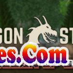 Dragon-Storm-DARKSiDERS-Free-Download-1-OceanofGames.com_.jpg