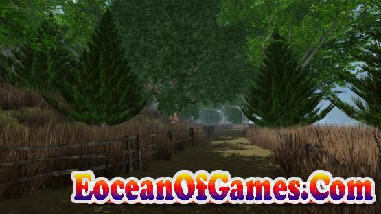 Dragon-Storm-DARKSiDERS-Free-Download-2-EoceanofGames.com_.jpg