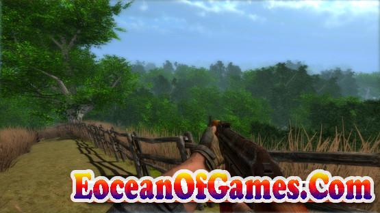 Dragon-Storm-DARKSiDERS-Free-Download-3-EoceanofGames.com_.jpg