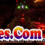 Draid-Free-Download-1-OceanofGames.com_.jpg