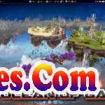 Driftland-The-Magic-Revival-Big-Dragon-Free-Download-1-OceanofGames.com_.jpg