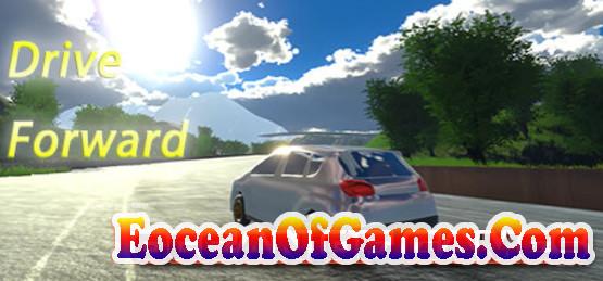 Drive-Forward-DARKSiDERS-Free-Download-1-EoceanofGames.com_.jpg