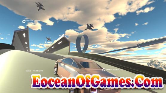 Drive-Forward-DARKSiDERS-Free-Download-2-EoceanofGames.com_.jpg