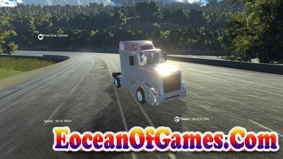 Drive-Forward-DARKSiDERS-Free-Download-3-EoceanofGames.com_.jpg