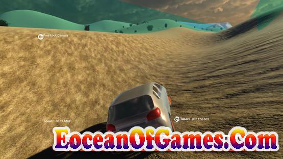 Drive-Forward-DARKSiDERS-Free-Download-4-EoceanofGames.com_.jpg