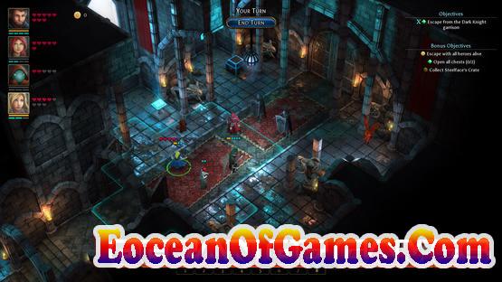 Druidstone-The-Secret-of-the-Menhir-Forest-Free-Download-2-OceanofGames.com_.jpg