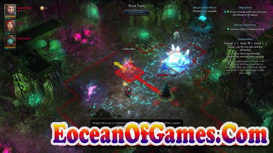 Druidstone-The-Secret-of-the-Menhir-Forest-Free-Download-3-OceanofGames.com_.jpg