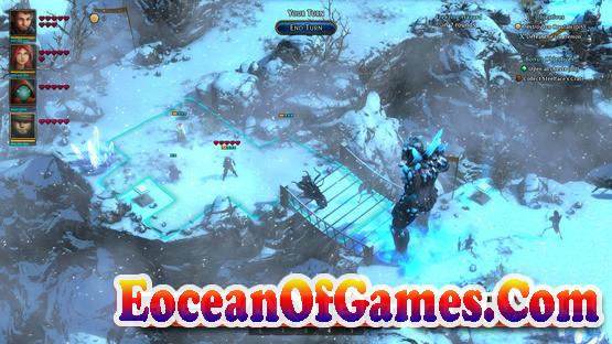 Druidstone-The-Secret-of-the-Menhir-Forest-Free-Download-4-OceanofGames.com_.jpg