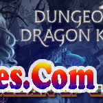 Dungeon-of-Dragon-Knight-Bloody-Well-PLAZA-Free-Download-1-EoceanofGames.com_.jpg
