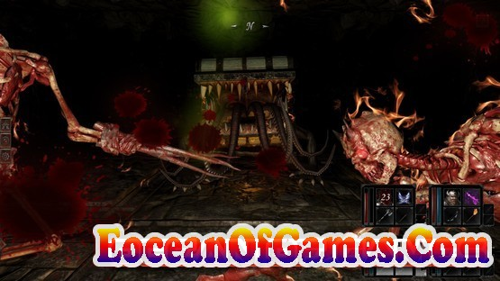 Dungeon-of-Dragon-Knight-Bloody-Well-PLAZA-Free-Download-2-EoceanofGames.com_.jpg