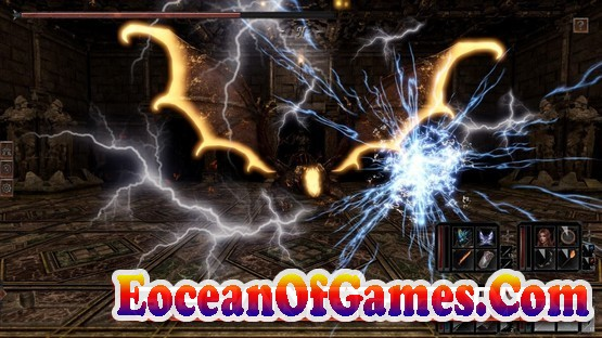 Dungeon-of-Dragon-Knight-Bloody-Well-PLAZA-Free-Download-3-EoceanofGames.com_.jpg