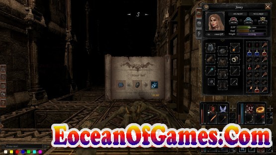 Dungeon-of-Dragon-Knight-Bloody-Well-PLAZA-Free-Download-4-EoceanofGames.com_.jpg
