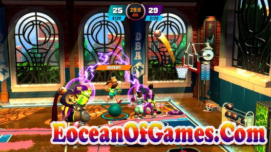 Dunk-Lords-CODEX-Free-Download-2-EoceanofGames.com_.jpg