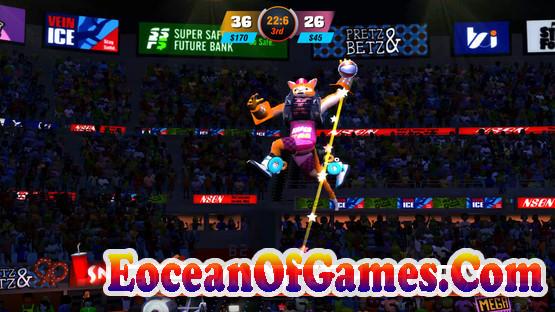 Dunk-Lords-CODEX-Free-Download-4-EoceanofGames.com_.jpg