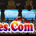 Dusty-Raging-Fist-Free-Download-1-OceanofGames.com_.jpg