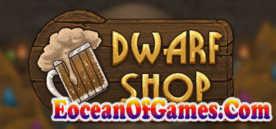 Dwarf-Shop-Early-Access-Free-Download-1-EoceanofGames.com_.jpg