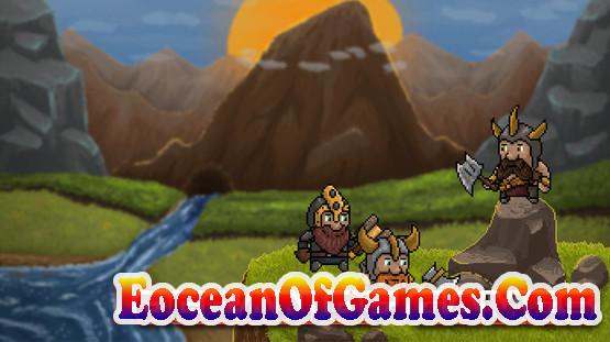 Dwarf-Shop-Early-Access-Free-Download-2-EoceanofGames.com_.jpg