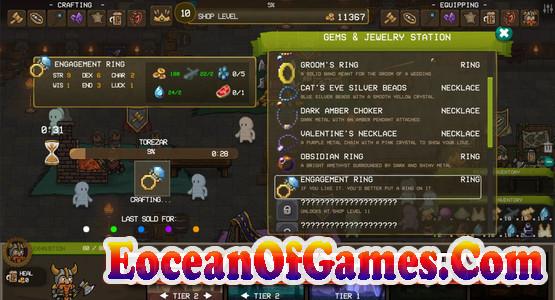 Dwarf-Shop-Early-Access-Free-Download-3-EoceanofGames.com_.jpg