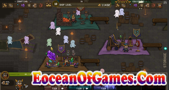 Dwarf-Shop-Early-Access-Free-Download-4-EoceanofGames.com_.jpg
