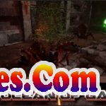 E06-Anomaly-Free-Download-1-OceanofGames.com_.jpg