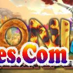 EONIA-PLAZA-Free-Download-1-EoceanofGames.com_.jpg