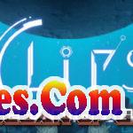 Eclipse-Edge-of-Light-HOODLUM-Free-Download-1-EoceanofGames.com_.jpg