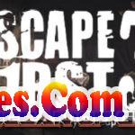 Escape-First-3-PLAZA-Free-Download-1-EoceanofGames.com_.jpg