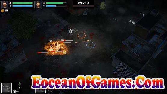 Extinction-Alien-Invasion-Free-Download-2-OceanofGames.com_.jpg