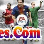 FIFA 13 Game Download Free