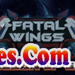 Fatal-Wings-DARKSiDERS-Free-Download-1-EoceanofGames.com_.jpg