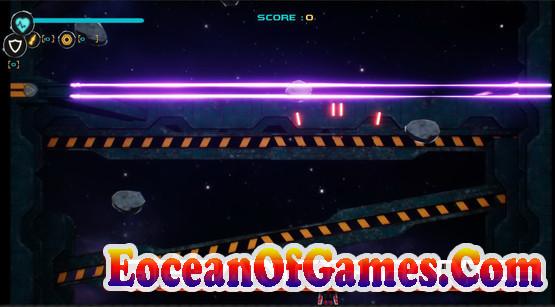Fatal-Wings-DARKSiDERS-Free-Download-2-EoceanofGames.com_.jpg
