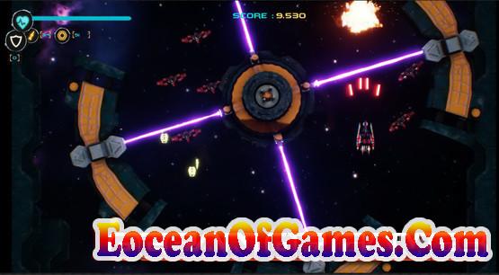 Fatal-Wings-DARKSiDERS-Free-Download-3-EoceanofGames.com_.jpg