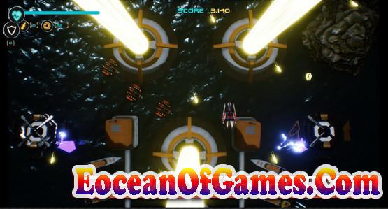 Fatal-Wings-DARKSiDERS-Free-Download-4-EoceanofGames.com_.jpg