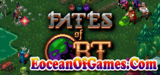 Fates-of-Ort-Goldberg-Free-Download-1-EoceanofGames.com_.jpg