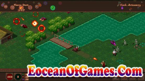 Fates-of-Ort-Goldberg-Free-Download-2-EoceanofGames.com_.jpg