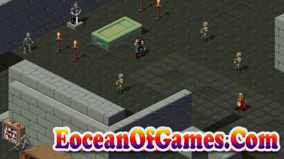 Fates-of-Ort-Goldberg-Free-Download-3-EoceanofGames.com_.jpg